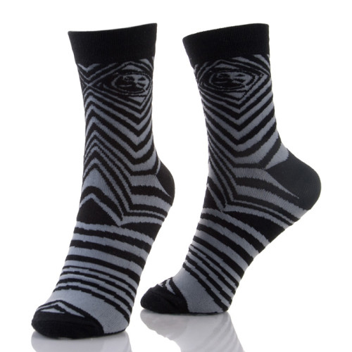 Breathable Male Socks Solid Color Classical Business Casual Socks Excellent Quality meias