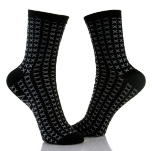 High Quality Cotton Men Socks Male Low Cut Ankle Socks Men Short Dress Socks
