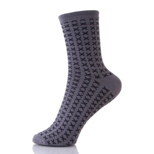 High Quality Cotton Men Socks Male Low Cut Ankle Socks Men Short Dress Socks