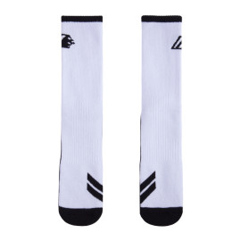 Wholesale Polyester Crew Socks ,Blank Sublimation Compression Socks