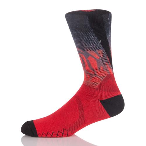 Thick Basketball Socks Elite Womens