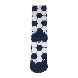 Wholesale Sublimated Basketball Socks , Sublimated Printed Socks Manufacturers