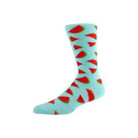wholesale fashionable colorful socks men