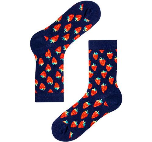 Mens & Women fashionable Colorful Dress Socks