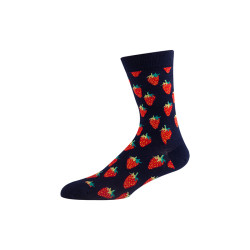 mens and women colorful dress socks , fashionable colorful socks