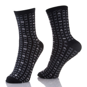 Men Socks Terry Bottom Sports Basketball Running Outdoors Cotton Ankle Short Socks