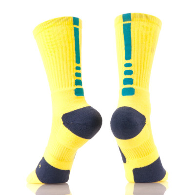 China Manufacturer Elite Socks