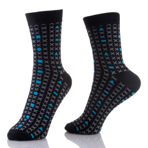 Men Bamboo Socks Men Brand New Casual Business Men's Cotton Socks