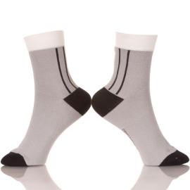 Terry Men Socks Running Sports Outdoors Cotton Thickening Short Socks Summer