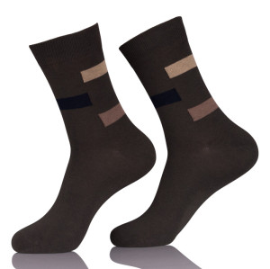Mens Classic Cotton Thin Dress Cotton Athletic Ankle Comfortable Socks