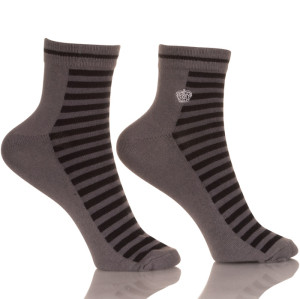 Mens Low Cut Ankle Socks Athletic Cushioned Breathable Tab Socks