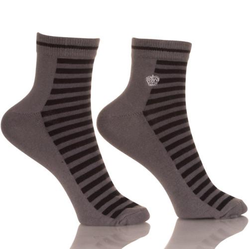 Mens Low Cut Ankle Socks Athletic Cushioned Breathable Tab Socks