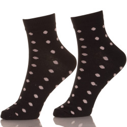 Mens Low Cut Socks - Mens Ankle Socks Wave Point Workout Socks For Men