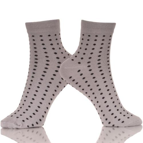 Mens Low Cut Socks - Mens Ankle Socks Wave Point Workout Socks For Men