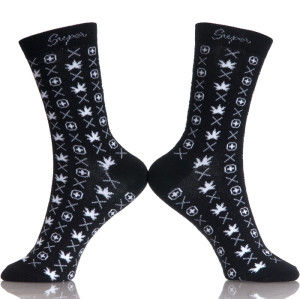 Ankle Running Socks Men Low Cut Sports Athletic Cotton Casual Comfy Socks