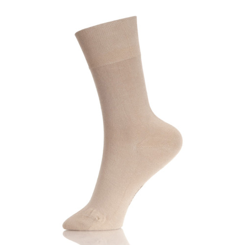 Low Cut Ankle Socks For Men, Comfortable Lightweight Breathable Bulk Wholesale