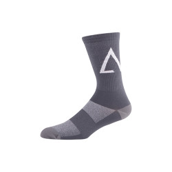 best summer mountain biking cycling socks mens