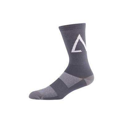 best summer mountain biking cycling socks mens