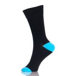 Men's Dress Colorful Funky Socks For Men Cotton Fashion Patterned Socks