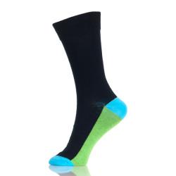 Bulk Wholesale Socks Latest Design Socks Short Summer Breathable Cotton Socks Men