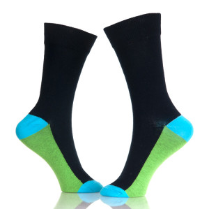 Bulk Wholesale Socks Latest Design Socks Short Summer Breathable Cotton Socks Men