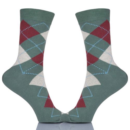 New Standard Casual Cotton Socks High Quality Brand Men Socks, Colorful Socks