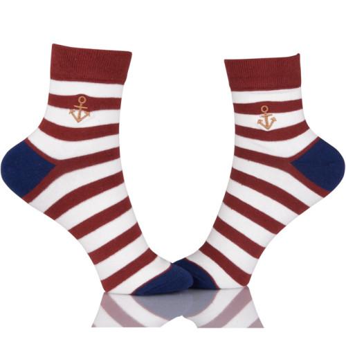 New Cotton Socks Cotton Knit Men Socks, Fashion Sports And leisure Cotton Socks