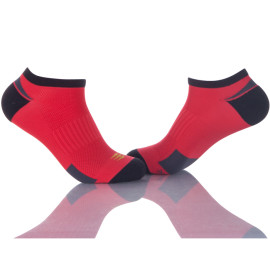 Sox Sport Athletic Socks Custom Color Short Socks