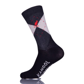 Men Socks Meias Male Winter Warm Socks Cotton Embroidery High Quality Mens Socks