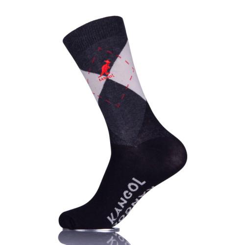 Men Socks Meias Male Winter Warm Socks Cotton Embroidery High Quality Mens Socks