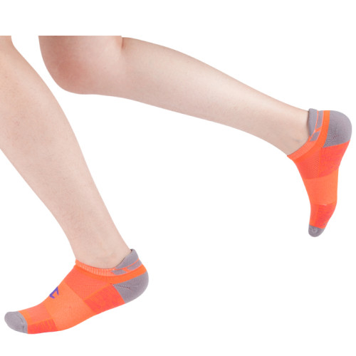 Compression Cotton Running Socks For Mens & Women
