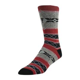 Spring Summer Men Cotton Ankle Socks For Men's Business Casual Short Socks Male Meias