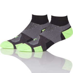 Pretty Mens Athletic Sport Socks For Running