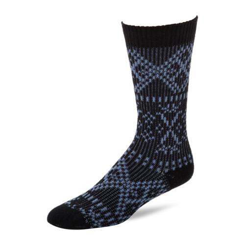 Socks Cotton Men Fashion In Tube Socks Winter Male Casual Business Breathable Socks