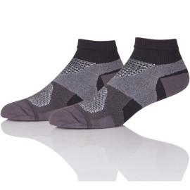 Pretty Mens Athletic Sport Socks For Running