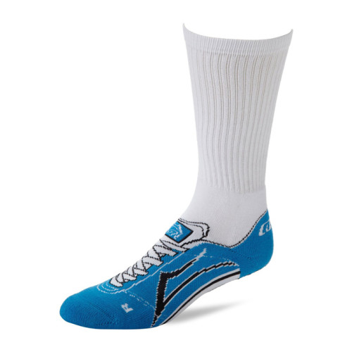 New Cheap Men Cotton Socks Brand Guarantee High Quality Crew White Man Socks