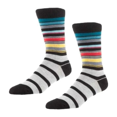 Brand Men Socks Summer Fashion Casual Soft Short Cotton Socks Men Funny Ankle Socks