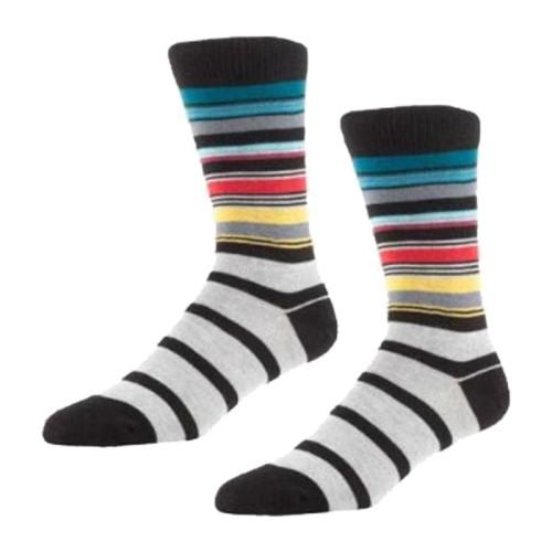 Brand Men Socks Summer Fashion Casual Soft Short Cotton Socks Men Funny Ankle Socks