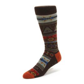 Men Thick Sports Crew Socks Mens Ankle Cotton Short Tube Terry Soft Socks