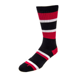 Spring Summer Breathable Cotton Casual Men Crew Socks High Quality Brand Socks Male