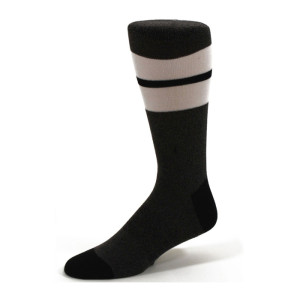 2019 Hot Sale Casual Men New Socks Fashion Design Business Dress Cotton Socks Man