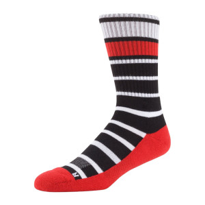 Cotton Compression Socks For Man Trekking Formal Work Male Socks Meias