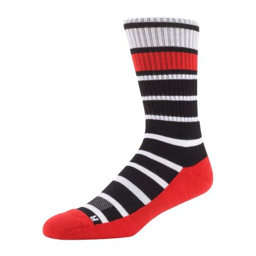 Cotton Compression Socks For Man Trekking Formal Work Male Socks Meias