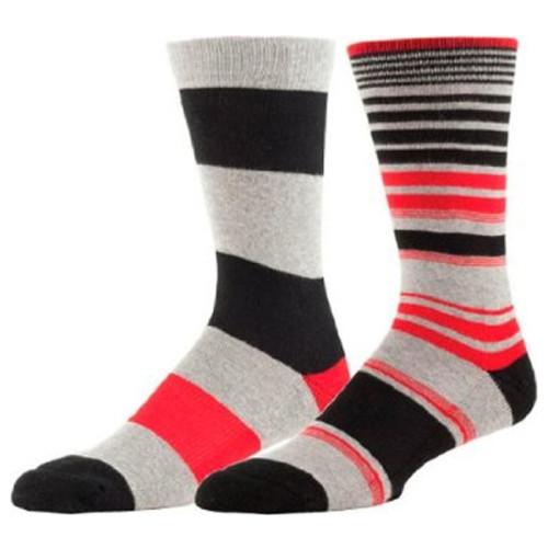 Funny Print Socks Personalized Novelty Men Women Breathable Cotton Hip Hop Sock