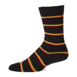 Colorful Men Socks Korea Casual Cotton Novelty Socks Funny Sport Calcetines Male Socks