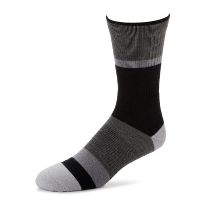 New Cotton Men Crew Socks Pattern Hip Hop Art Socks Short Funny Man Casual Novelty