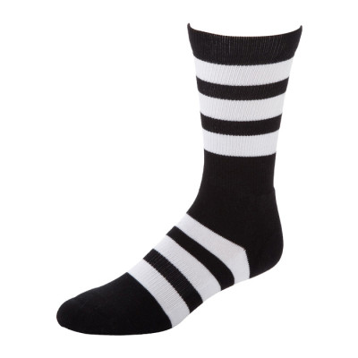 Fashion Men's Funny Socks Creative Cotton Socks Men Dress Novelty Socks