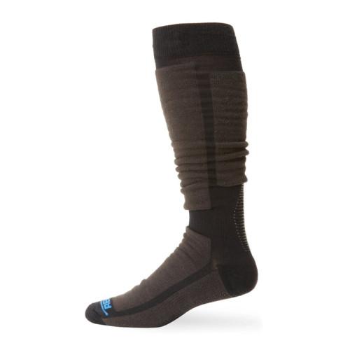 Men Cotton Crazy Cool Socks Long Funny Fashion Funky Socks Novelty Cozy Fun Socks