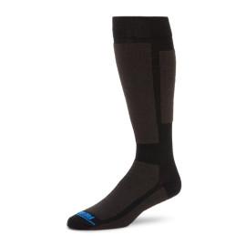 Socks Men's Funny Combed Cotton Casual Long Novelty Sport Socks Men