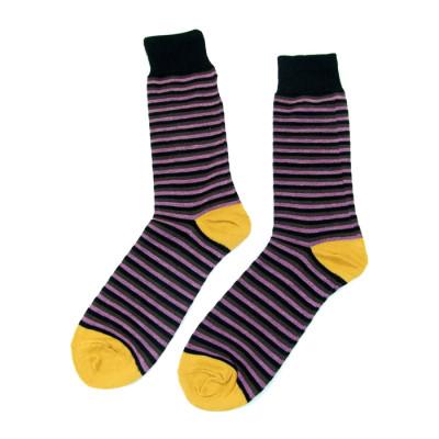 Top Quality Style Socks For Women Men's Hip Hop Cotton Skateboard Sock Man